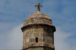Citadelle de Blaye, Gironde