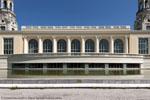 Palais Beaumont à Pau, Pyrénées-Atlantiques