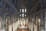Eglise de Pau, Pyrénées-Atlantiques