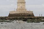 Phare de Cordouan au Verdon-sur-mer, Gironde