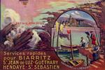 Musée basque et de l'histoire de Bayonne | N° inventaire 86.90.6