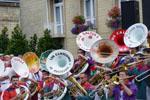 Banda | Journées des bandas (2010)